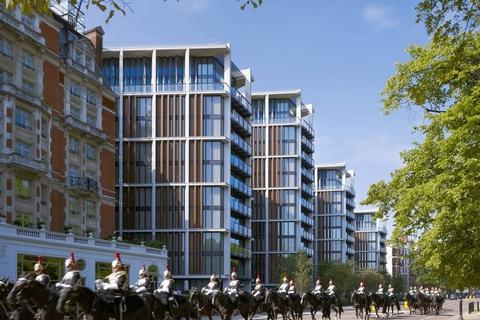 3 bedroom apartment for sale - One Hyde Park, Knightsbridge