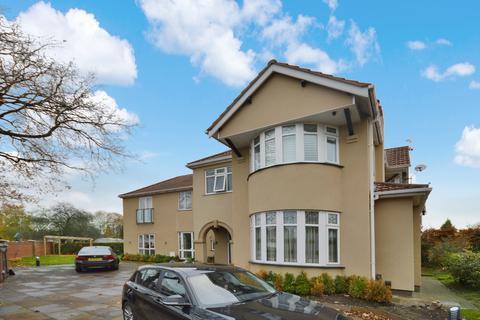 4 bedroom detached house to rent - Bramhall Moor Lane, Hazel Grove, Stockport