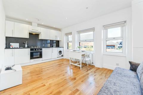 2 bedroom apartment to rent - Stile Hall Parade, Chiswick, W4 3AG