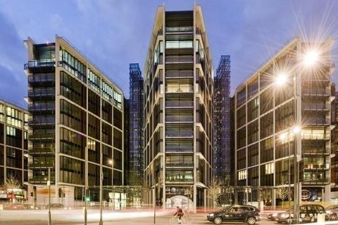 2 bedroom apartment for sale - One Hyde Park, Knightsbridge