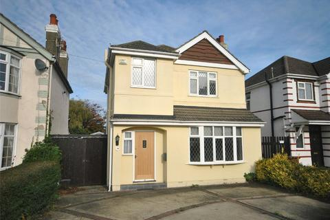 3 bedroom detached house to rent - Laceby Road, Grimsby, NE Lincolnshire, DN34