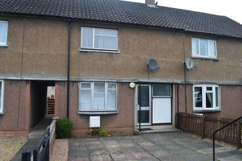 2 bedroom terraced house to rent - Mayflower Street, Townhill, Fife, KY12 0HP