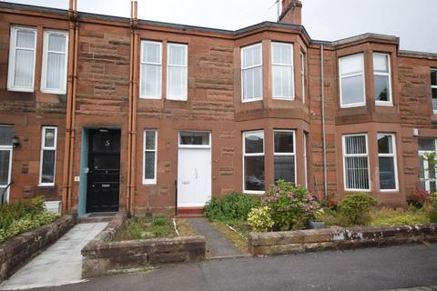 1 bedroom ground floor flat to rent - Bute Gardens, Muirend, Glasgow, G44 3PS