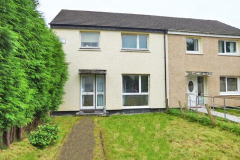 3 bedroom end of terrace house for sale - 41 Blar Mhor Road