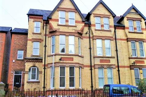 2 bedroom apartment to rent - Hargreaves Road, Liverpool L17