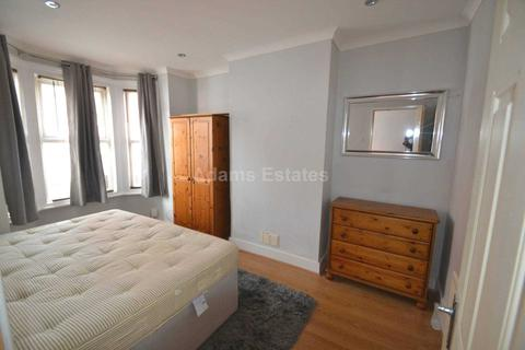 1 bedroom house share to rent - Cranbury Road, Reading
