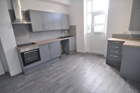2 bedroom house to rent - Gill Street, Hoyland