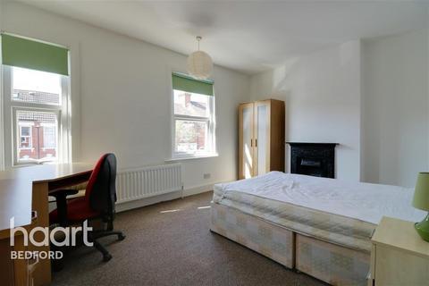 1 bedroom detached house to rent - Hartington Street