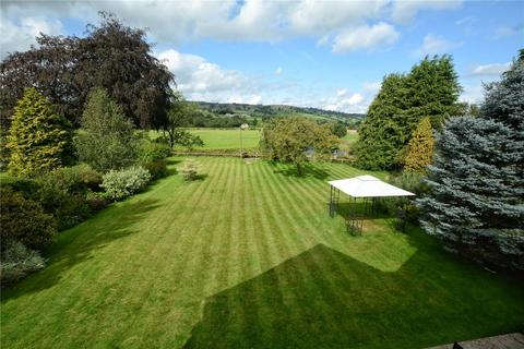 5 bedroom detached house for sale - Sawley, Clitheroe, BB7