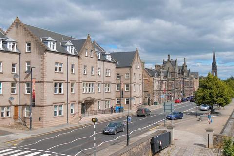 1 bedroom apartment for sale - Tay Street , Perth , Perthshire , PH2 8NP