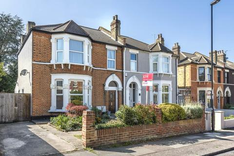 2 bedroom flat for sale - Broadfield Road, Catford