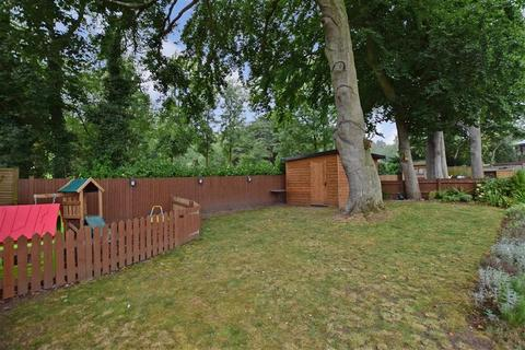 1 bedroom terraced house for sale - London Road, Farningham, Kent