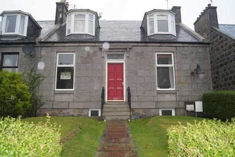 4 bedroom detached house to rent - Roslin Terrace, Aberdeen AB24