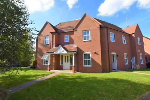 2 bedroom apartment for sale - Harlequin Drive, Moseley