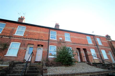 2 bedroom terraced house for sale - Baltic Road, Tonbridge, Kent, TN9