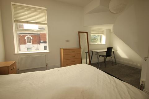 1 bedroom house share to rent - High Street, Harborne, Birmingham, B17 9PY