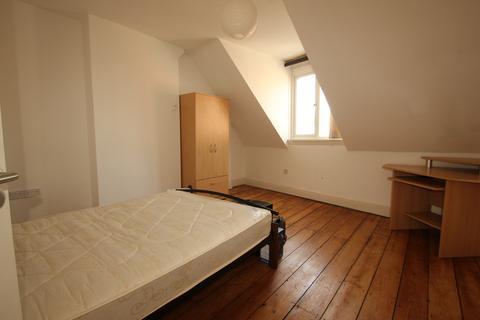 1 bedroom house share to rent - Harborne Park Road, Harborne, Birmingham, B17 0DE