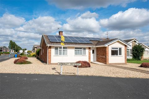 3 bedroom detached bungalow for sale - Amberley Crescent, Boston, Lincolnshire