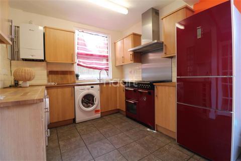 3 bedroom semi-detached house to rent - Sunridge Avenue, Luton
