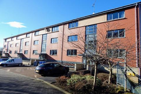 2 bedroom flat to rent - 100 Bellwood Street, Shawlands, Glasgow, G41 3ED