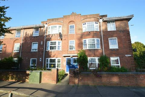 1 bedroom flat for sale - Cowgate, Norwich