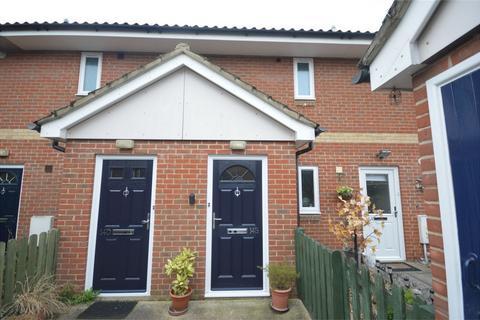 1 bedroom flat for sale - Derby Street, Nowich, Norfolk