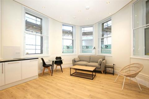 2 bedroom flat to rent - Level One, Princes Building, Queen Street, Newcastle City