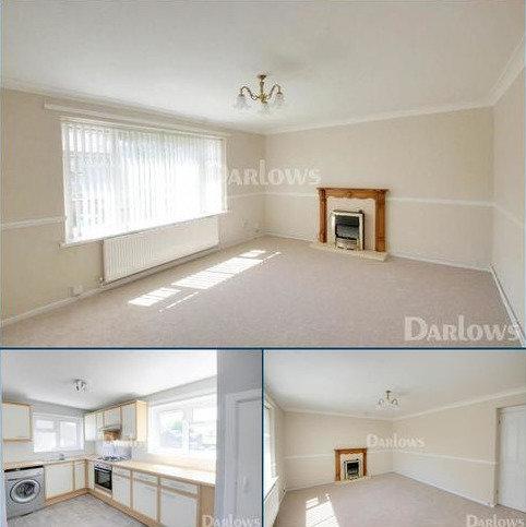 2 bedroom flat to rent - Coed Y Gores