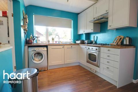 1 bedroom flat for sale - Maple Street, Romford, RM7
