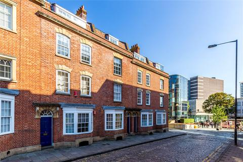 1 bedroom apartment for sale - Gloucester Street, St. Pauls, Bristol, BS2