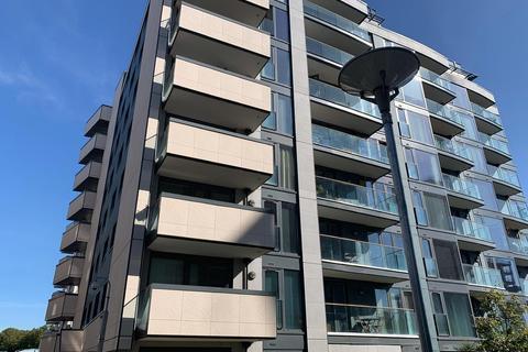 1 bedroom apartment for sale - Egret Heights, Waterside Way, Tottenham, N17