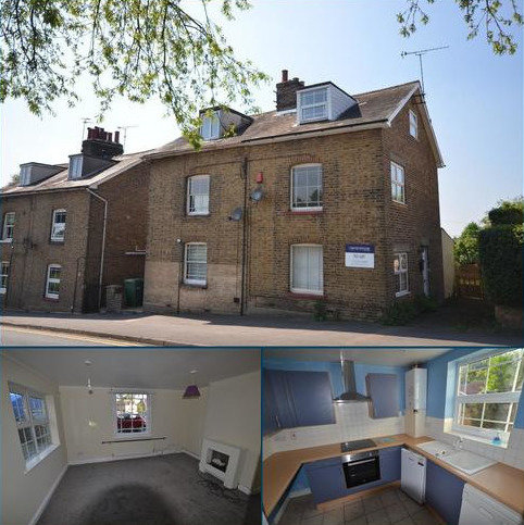 3 bedroom semi-detached house to rent - Guithavon Valley, Witham, Essex, CM8