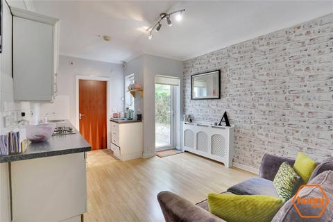 1 bedroom apartment for sale - Denbigh Road, Tunbridge Wells, Kent, TN4