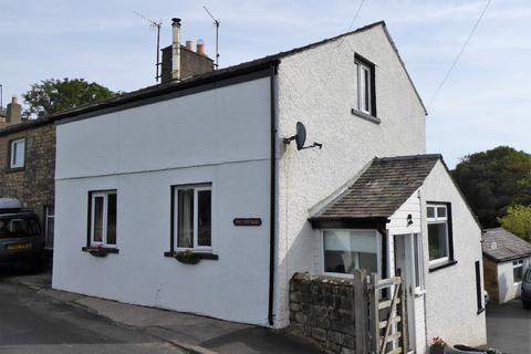 4 bedroom semi-detached house for sale - The Cottage, Millhouses