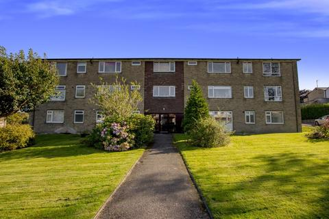 2 bedroom apartment for sale - Apartment 15 Rushleigh Court, Dore, S17 3HB