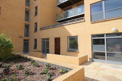 1 bedroom ground floor flat to rent - 83 The Belvedere, Homerton Street, CB2 0NU