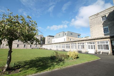 3 bedroom penthouse for sale - The Penthouse, Dudding Court, The Millfields