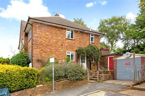 2 bedroom flat for sale - Nicolson Way, Sevenoaks, Kent, TN13