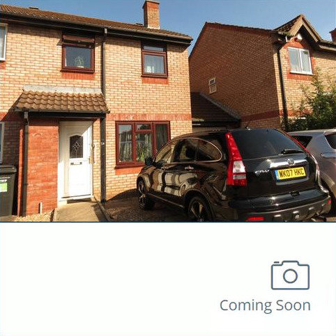 3 bedroom house to rent - Waverney Close, Taunton