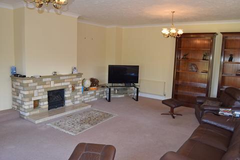 5 bedroom detached bungalow for sale - Westerfield, Ipswich