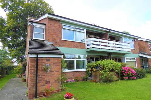 2 bedroom apartment for sale - Fernside Gardens, Moseley, Birmingham