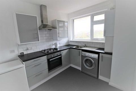 2 bedroom apartment to rent - Quayside House, Sunderland, Sunderland