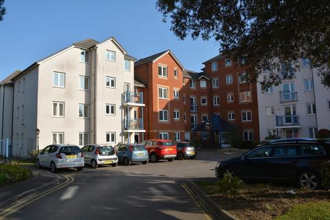 1 bedroom apartment for sale - Beach Road, Weston-super-Mare