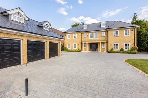 9 bedroom detached house to rent - Windsor Road, Gerrards Cross, Buckinghamshire, SL9