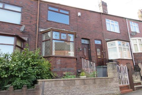 2 bedroom terraced house for sale - Mynors Street, Northwood