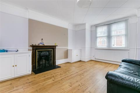 3 bedroom flat for sale - Huguenot Mansions, Huguenot Place, London