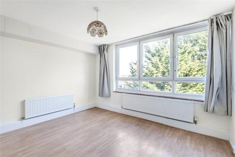 1 bedroom flat for sale - Birkbeck Road, Hornsey, London, N8