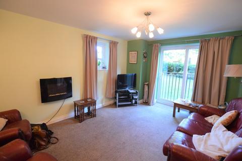 2 bedroom apartment to rent - Burton Stone Lane, York