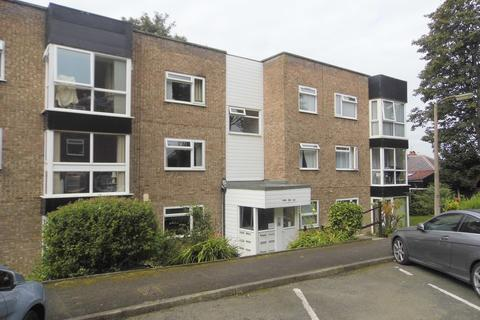 2 bedroom apartment for sale - Brentwood Court, Prestwich, M25