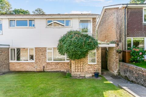 3 bedroom semi-detached house for sale - Cleveland, Tunbridge Wells